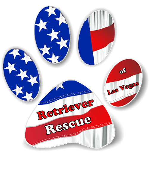Retriever Rescue Las Vegas