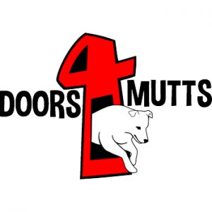 Doors 4 Mutts Las Vegas
