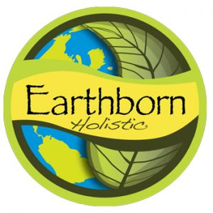Earthborn – Healthy Dog Food