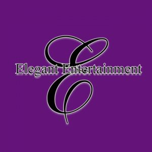 Elegant Entertainment Las Vegas