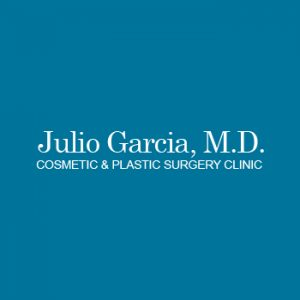 Julio Garcia MD Cosmetic Surgeon Las Vegas