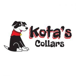 Kota's Collars