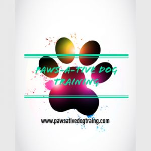 Paws-a-Tive-dog-training-las-vegas