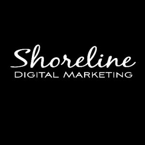Shoreline Digital Marketing