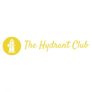 The Hydrant Club Las Vegas
