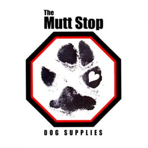 The Mutt Stop Dog Supplies Las Vegas