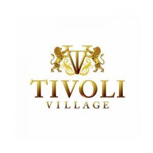 Tivoli Village Las Vegas