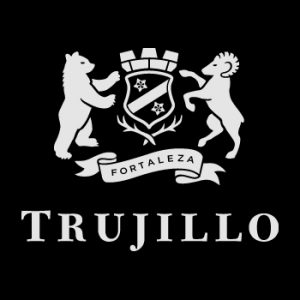 Trujillo Wines