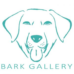 Bark Gallery Las Vegas