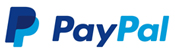 Donate to Retriever Rescue of Las Vegas with PayPal
